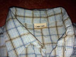 Продам фирменные рубашки