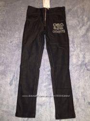 COLABEAR 2 вида джинсы лосины 122-130-138-146-154