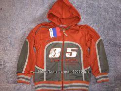 DiDi спортивный костюм новая коллекция 5-8 лет