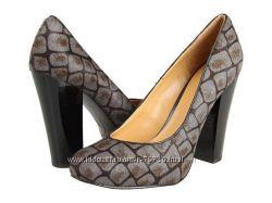 Туфли Nine West 7, 5 US стелька 24, 5 см