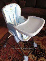 стульчик для кормления Bebe Confort