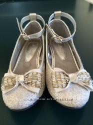 Туфли Accessories размер 8