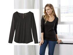 Качественные блузы Esmara Германия, смотрите описание
