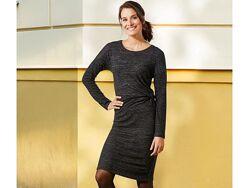 Качественные красивые платья Esmara Германия, смотрите описание