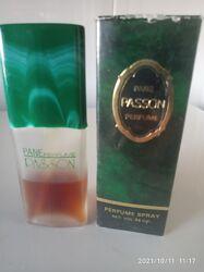 Pane Passon perfume sprey Винтаж.