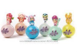 Игрушки Pixie Пикси и Winx Love & Pet