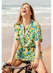 Sale Полная распродажа пляжной одежды 2016 года Anita-Германия