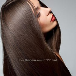 Сыворотка плацентарная для укрепления и роста волос