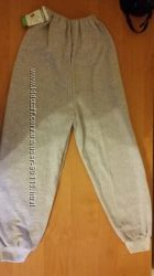Спортивні штани 104-110