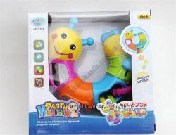 игрушки для самых маленьких  подвески, грызунки, погремушки