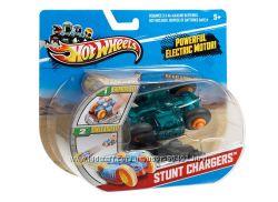 Машинки в ассортименте  Disney, Mattel, Hot Wheels