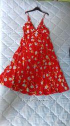 Платье сарафан для беременных