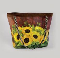 Сумка вышивка лентами и бисером My creative bag. Киев, м. Лыбедская
