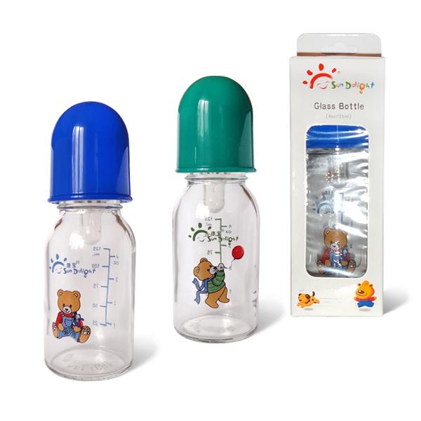 Качественные бутылочки для кормления  ТМ Забава