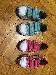 Кеды Бартек, босоножки, туфли D. D. Step Венгрия