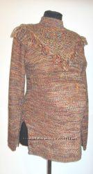 Свитер для беременной, 42-44 размер