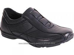 Туфлі Аріал до школи