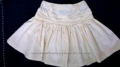 Красивенные юбки для девочки 3-6 лет