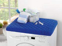 Чехол на стиральную машину Германия
