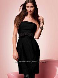 платье Victorias secret S оригинал