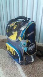 Школьный рюкзак  Kite  1-4 класс