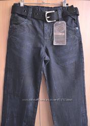 Розпродаж якісні джинси мужнім хлопчакам р. 130-135, 135-140