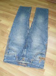 Pantamo Jeans 33 размер.