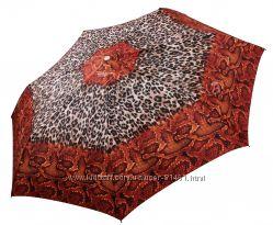 Бесплатная доставка. Небольшие зонты, полный автомат Airton Англия