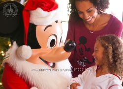 DisneyStore - сказка для детей. Минус 5. Без налога. Без шипа.