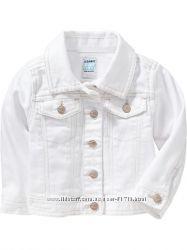 Пиджак шорты блуза CARTERS, OSHKOSH
