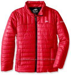 куртки Pacific Trail для подростков