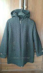 Куртка Адонис на весну 52р