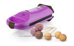 Аппарат для выпекания Cake Pop
