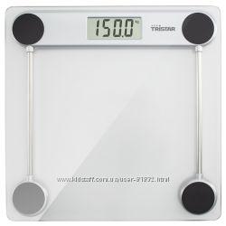 Весы электрические напольные