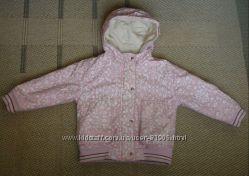 Куртка Lemmi 92р.