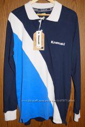 Тенниска новая Kawasaki