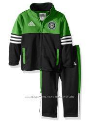 Спортивные костюмы  Adidas для малышей , оригинал