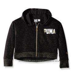 Кофта Puma оригинал