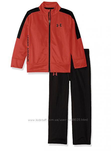 52a65e17 Продам спортивный костюм Under Armour, 730 грн. Детская спортивная ...