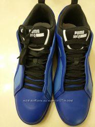 Кроссовки Puma для MCQ 46  идёт на 45 размер