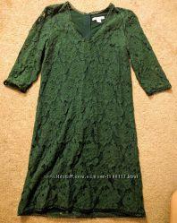 Красивое платье от Marella