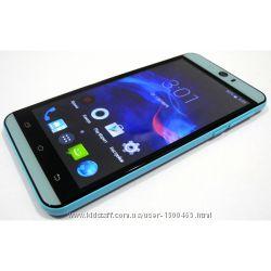 Мобильный телефон HTC Desire 826 2 ядра, Dual Sim, Экран 5, 5