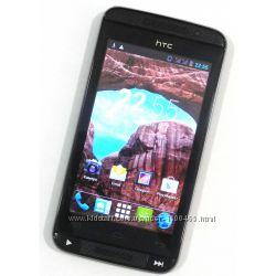 HTC D60 2 сим, 2 ядра, экран 4 дюйма