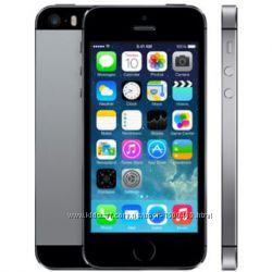Мобильный телефон iPhone 5 16GB Оригинал