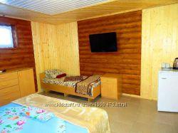 #8: Оленевка Крым жилье