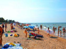 Голубицкая базы отдыха снять жилье у моря недорого