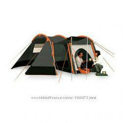 палатка 5-ти местная х-1700