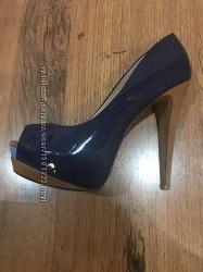 Шикарные туфли Schutz