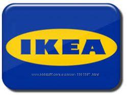 IKEA товары под заказ
