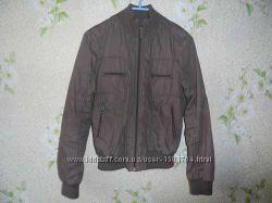 Женская куртка EDC в идеальном состоянии